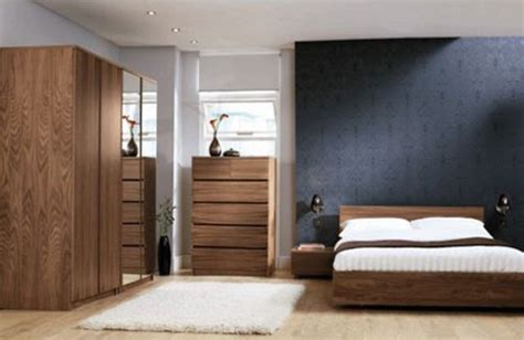 Bedroom Ideas Homebase Decorating Ideas Style