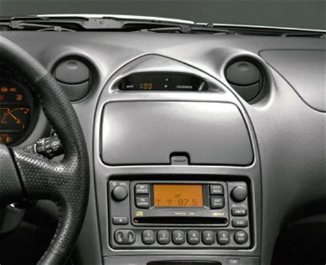 2003 toyota celica audio radio wiring diagram colors