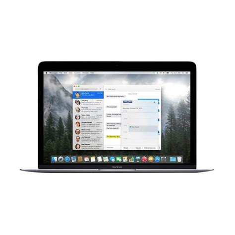 Harga Macbook Pro Mpxq2 harga apple macbook pro mpxt2 13 quot 2 3ghz dualcore i5 8gb
