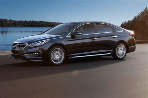 2014 hyundai sonata changes sonata redesign autos post