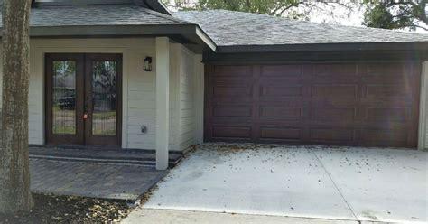 Garage Door Repair Tomball Garage Doors Tomball Tx Custom Garage Door Garage Door Opener