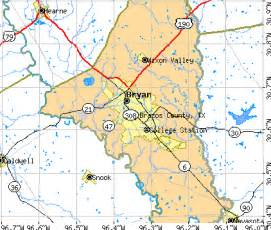 brazos county detailed profile houses real