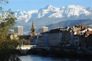 montagne grenoble daily show