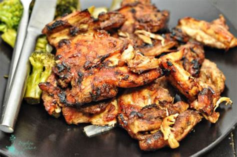 protein on rest days 32 best leangains recipes rest days images on