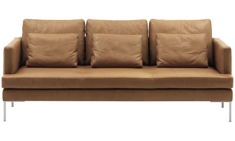 istra boconcept sofa istra 2 sofa boconcept