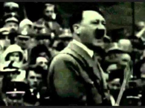 hitler born to be born to be alive adolf hitler parody youtube