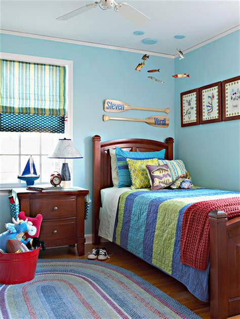 decoracion dormitorio varon 10 ideas para dormitorios de varones decoraci 243 n de
