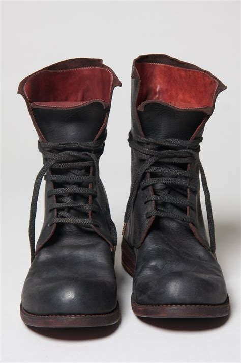men s tall lace up motorcycle boots 25 best ideas about bike boots on pinterest motorcycle