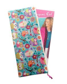 Origami Owl Catalog - 1000 images about origami owl on origami owl