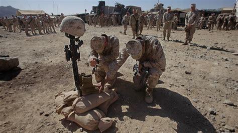 afghan war is now longest war in u s history abc news afghanistan america s longest war