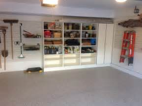 cool garage storage ideas home decorating inspiration gallery from popular shelving