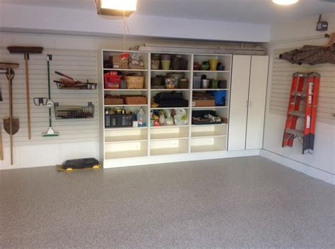 garage shelving ideas garage shelving plans ideas image mag