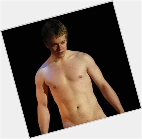 Mcm Home by Tobias Menzies Official Site For Man Crush Monday Mcm
