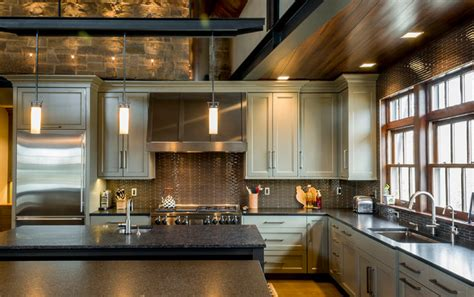 chicago kitchen designers first place 2014 national kitchen and bath association
