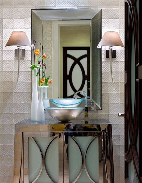 bathroom design magazine luxury art deco bathroom design ideas my daily magazine
