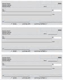 Blank Check Template For Students by Best 25 Blank Check Ideas On Weekly Lesson