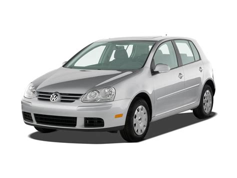 volkswagen rabbit 2009 volkswagen rabbit reviews and rating motor trend