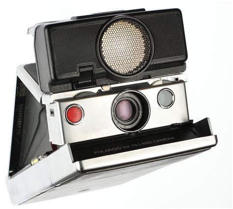 polaroid sx 70 polaroid sx 70 sonar onestep