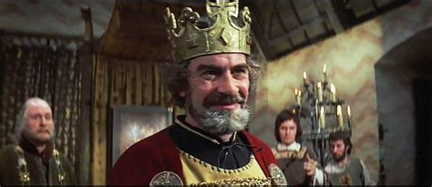macbeth themes in real life dreams are what le cinema is for macbeth 1971
