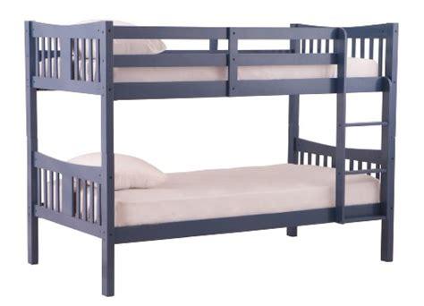 Stork Craft Caribou Bunk Bed Order Here Stork Craft Caribou Bunk Bed Navy Novekew