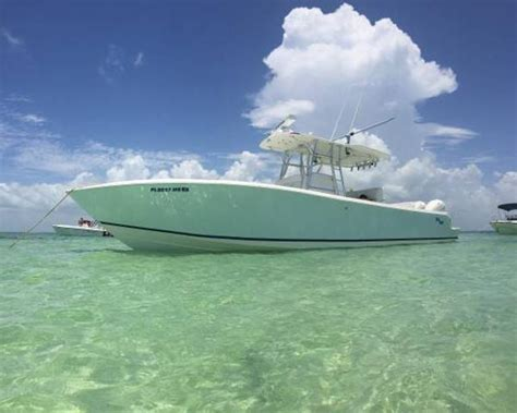 sea vee boats linkedin 2006 used sea vee center console fishing boat for sale