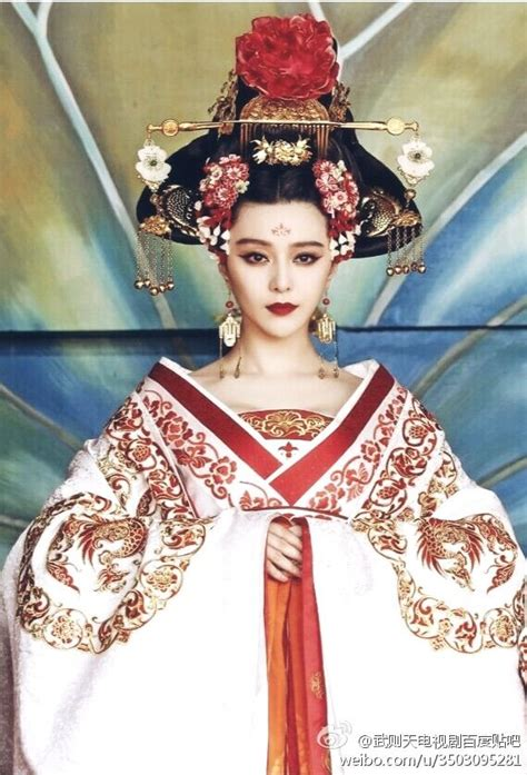film empress china r 233 sultat de recherche d images pour quot the empress of china