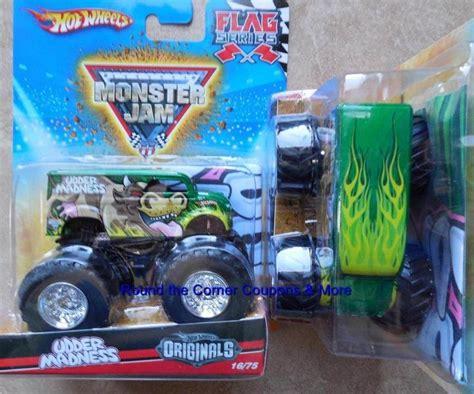 monster truck videos 2010 336 best images about monster trucks on pinterest