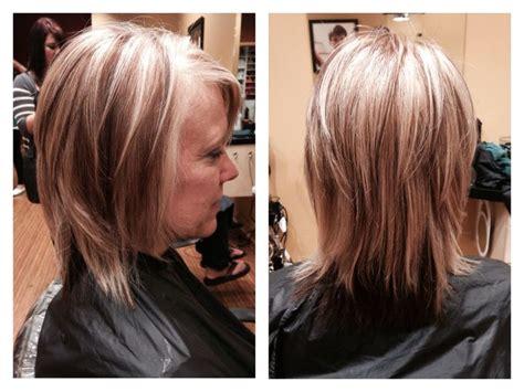 blonde hair with mocha lowlights blonde with mocha lowlights mocha brown underneath