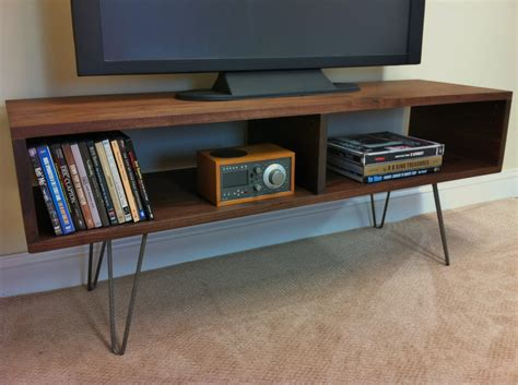 mid century console mid century modern tv console stand all furniture simple mid century modern tv console