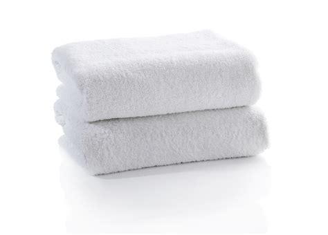 bath linens tesori luxury linens bath towels