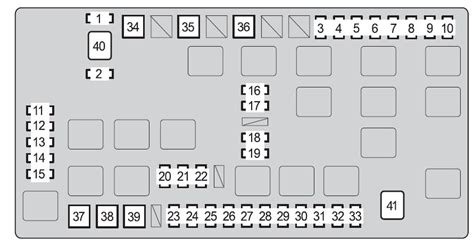 stereo wiring diagram for 08 mazda 3 get free image