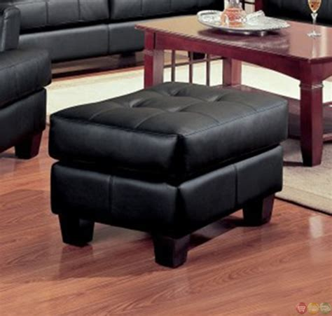 black leather couch and loveseat samuel black bonded leather living room sofa and loveseat