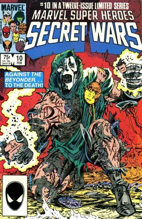 amazon com marvel super heroes secret wars 1984 1985 11 ebook jim shooter mike zeck john 185 best images about comic book contrivances on wonder woman spiderman and stan lee