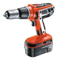 power tools bpm distributors power tool centre