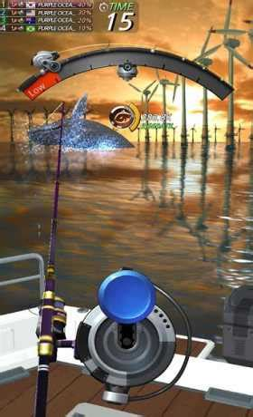 download game android fishing hook mod fishing hook 1 6 9 apk mod unlimited money android