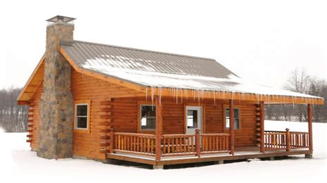 log cabins floor plans and prices pioneer supreme log cabin floor plans pioneer supreme