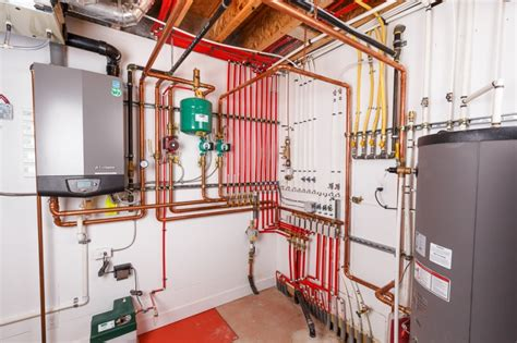 Hydronic Radiators Residential Our Work Stede