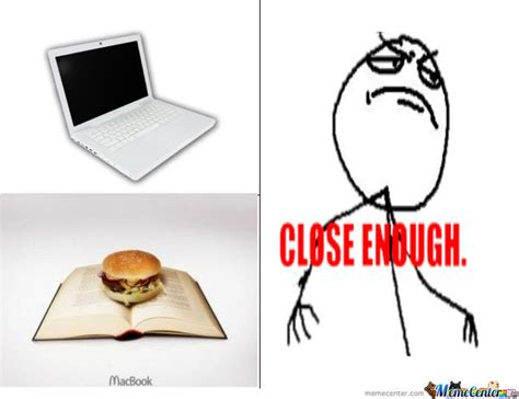 Big Mac Meme - pin big mac meme center on pinterest