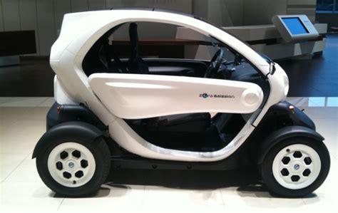 nissan mini car nissan s mini ev for your