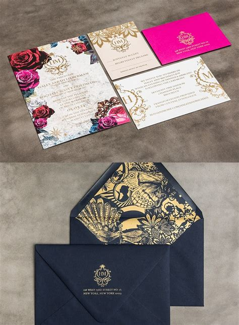 Cheap Wedding Invitations Nz by Wedding Invitations Ideas Nz Chatterzoom