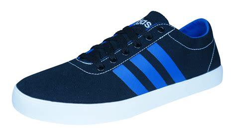 adidas vs easy vulc adidas neo easy vulc vs mens trainers shoes black and