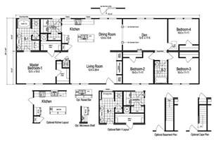 Palm Harbor Homes Floor Plans View The Floor Plan For A 1882 Sq Ft Palm Harbor
