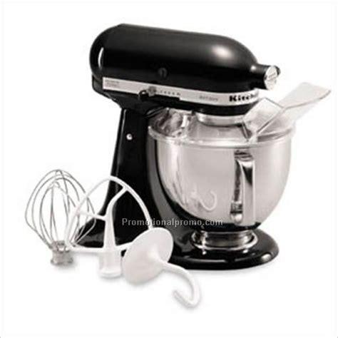 Cover for kitchenaid mixer     Kitchen ideas