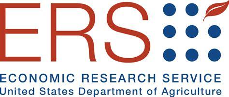 bureau for economic research economic research service