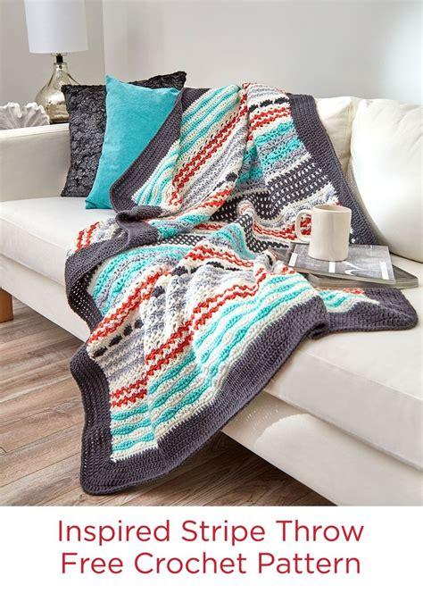 pattern crochet throw best 25 crochet blankets ideas on pinterest crochet