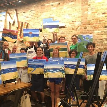 muse paintbar md muse paintbar 51 photos 29 reviews classes 217