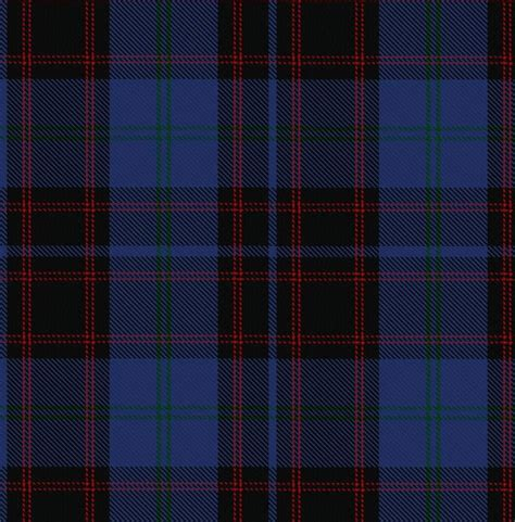 what is tartan 17 best images about tartan and plaid on pinterest l