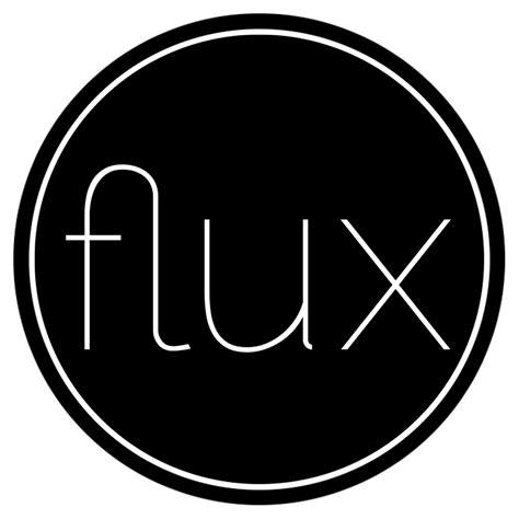 bloc flux flux startupbootc