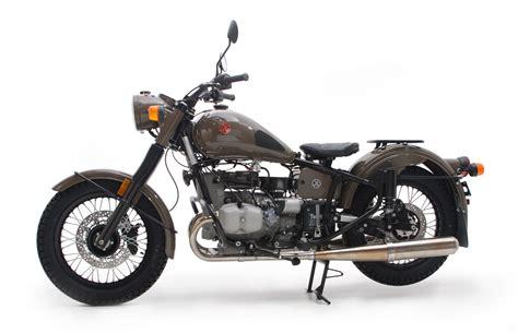 ural retro sidecar motorcycle ural retro sidecar motorcycle ural free engine image for