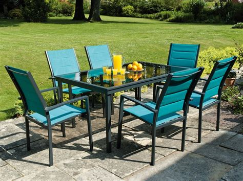 textilene patio furniture textilene patio furniture garden textilene furniture set folding chairs square table